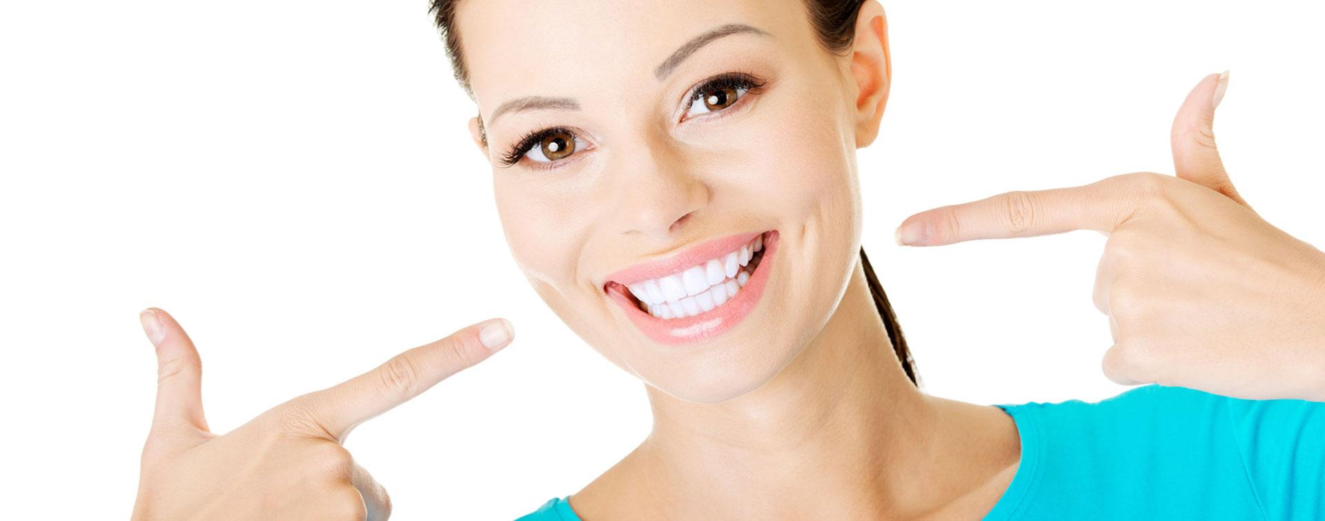 Pearse Road Dental Practice Sligo Town Ireland family dentist